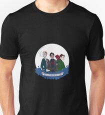 dead boys club T-Shirt