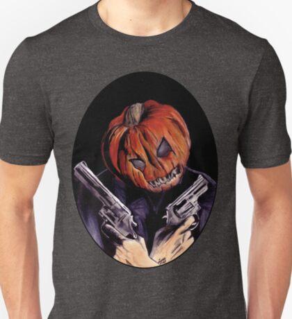 I'm Your Boogeyman T-Shirt