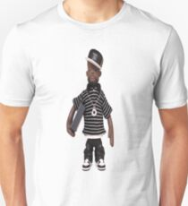 J Dilla Doll t-shirt - Special tee for fan Unisex T-Shirt