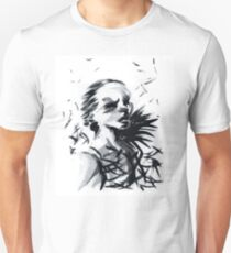 """""""Air"""" T-Shirt"""