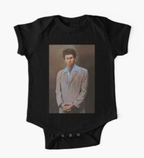 The Kramer Kids Clothes