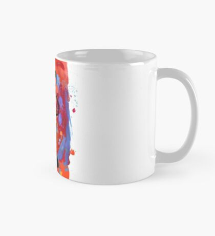 Tango 3 Mug