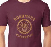 Rushmore Beekeepers Society Unisex T-Shirt