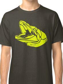 700 teeth original logo Classic T-Shirt