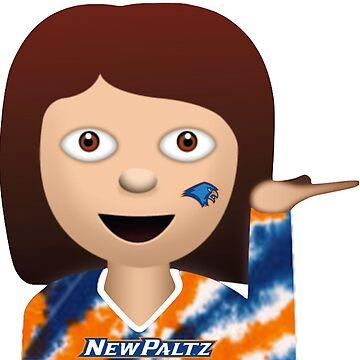 SUNY - New Paltz de Emmycap
