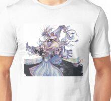 Vivi Cool Unisex T-Shirt