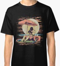 Darth Vader  Classic T-Shirt