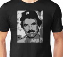Magnum Unisex T-Shirt