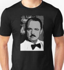 Higgins Unisex T-Shirt