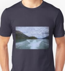 Remember This Moment Forever T-Shirt