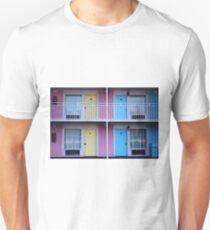 Motel 1 T-Shirt