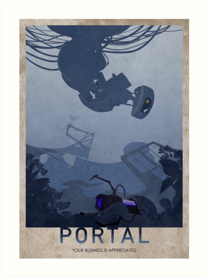 Portal by Ripley Design