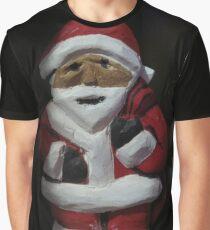 Kringle Graphic T-Shirt