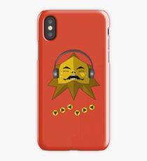 Hot Goron Beats iPhone Case
