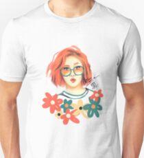 Hwasa T-Shirt