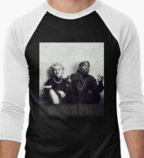 monroe dope  T-Shirt
