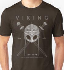 Viking Design Unisex T-Shirt
