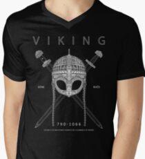 Viking Design T-Shirt