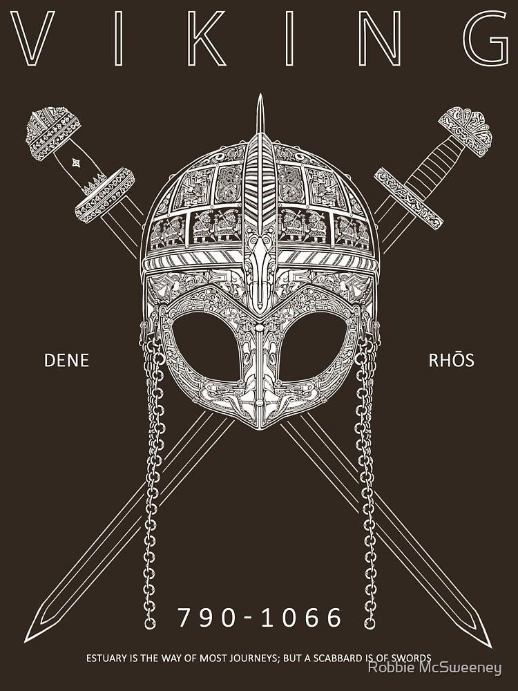 Viking Design by Lobster14