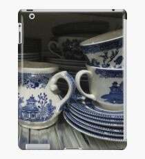 China iPad Case/Skin