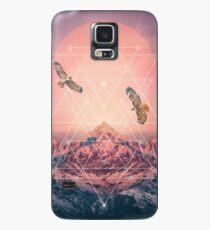 Finde die Stärke, um aufzustehen Hülle & Skin für Samsung Galaxy