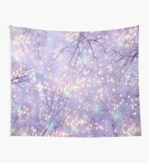 Each Moment of the Year Wall Tapestry