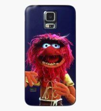 ANIMAL!! Case/Skin for Samsung Galaxy