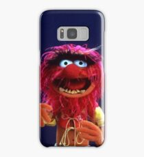 ANIMAL!! Samsung Galaxy Case/Skin