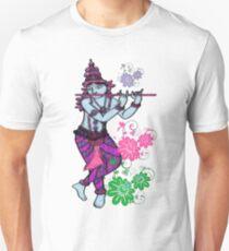 Krishna Rising T-Shirt