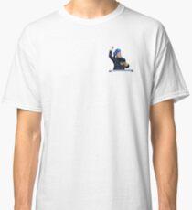 Stephen Colbert Classic T-Shirt