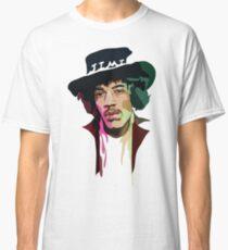 Jimi Classic T-Shirt