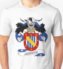 Arroyo T-Shirt