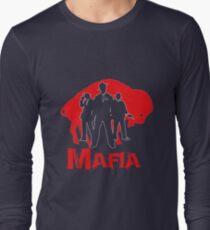 899c439c9 bills mafia Long Sleeve T-Shirt