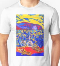 Whisper T-Shirt