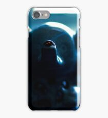 .serenity. iPhone Case/Skin