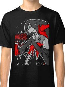 Marceline the vampire Classic T-Shirt