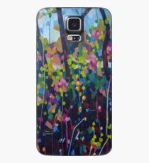 Refuge Case/Skin for Samsung Galaxy