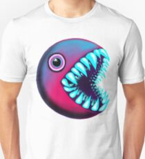 Chomp Unisex T-Shirt