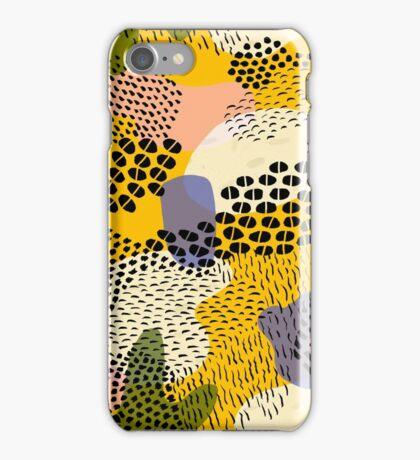 Piña Colada iPhone Case/Skin