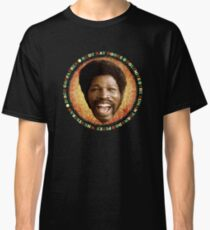 RUDY RAY MOORE T-Shirt Dolemite  Classic T-Shirt