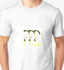 POLAROID PINUP T-Shirt