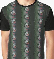 Melting © Vicki Ferrari Graphic T-Shirt