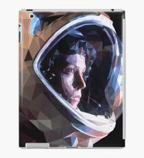 Ripley iPad Case/Skin
