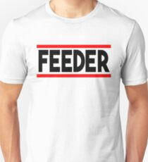 Feeder T-Shirt