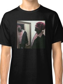 LIL YACHTY | MIRROR Classic T-Shirt