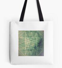 Orthanc Tote Bag
