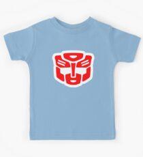 Go-Bots Kids Clothes