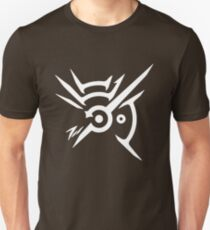 The Outsider Mark T-Shirt