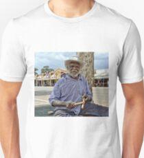 Bilma Unisex T-Shirt