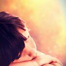 In Dreamland by Subhrajit Datta